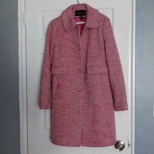 Moda fall coat